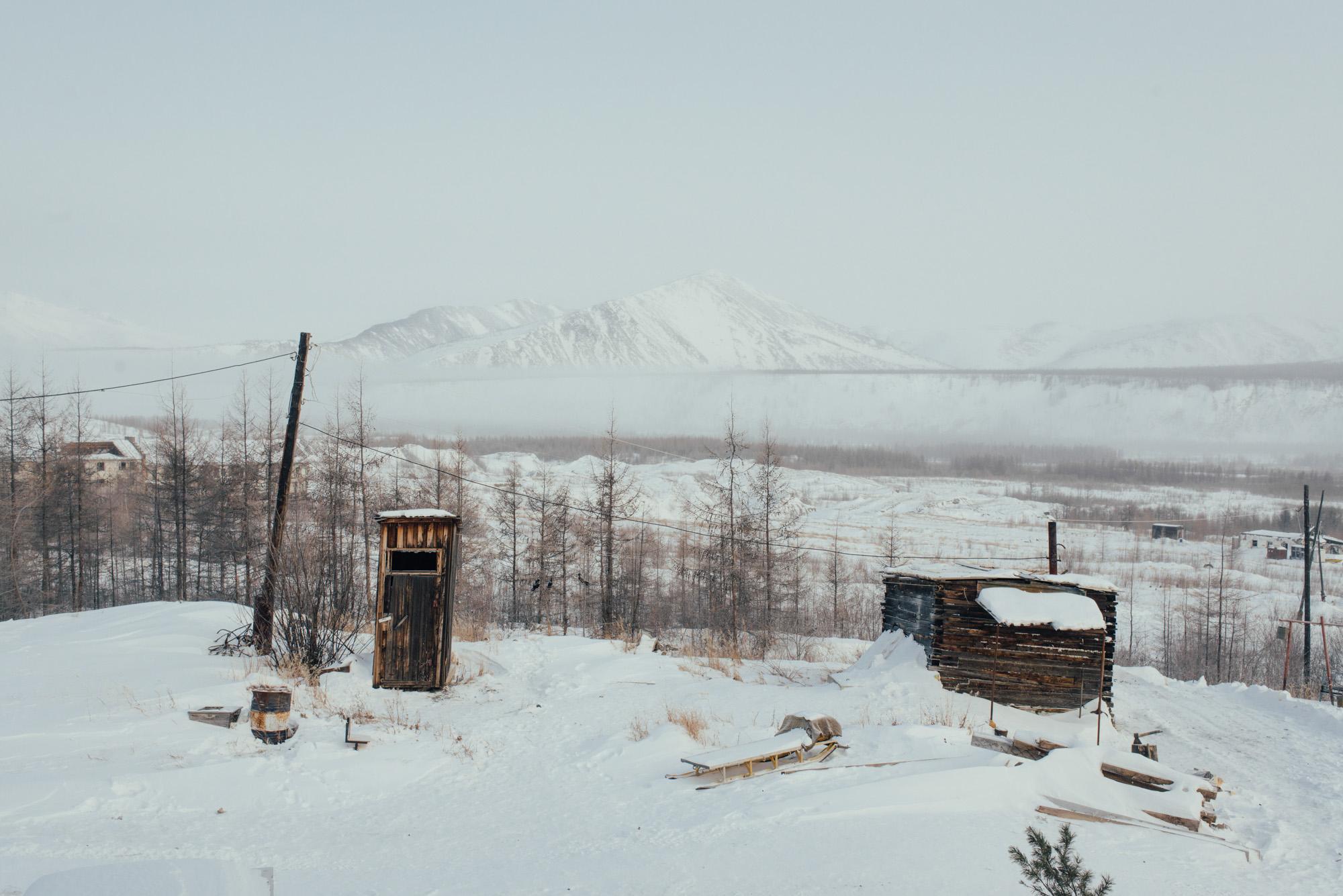 Novovetrennii-014