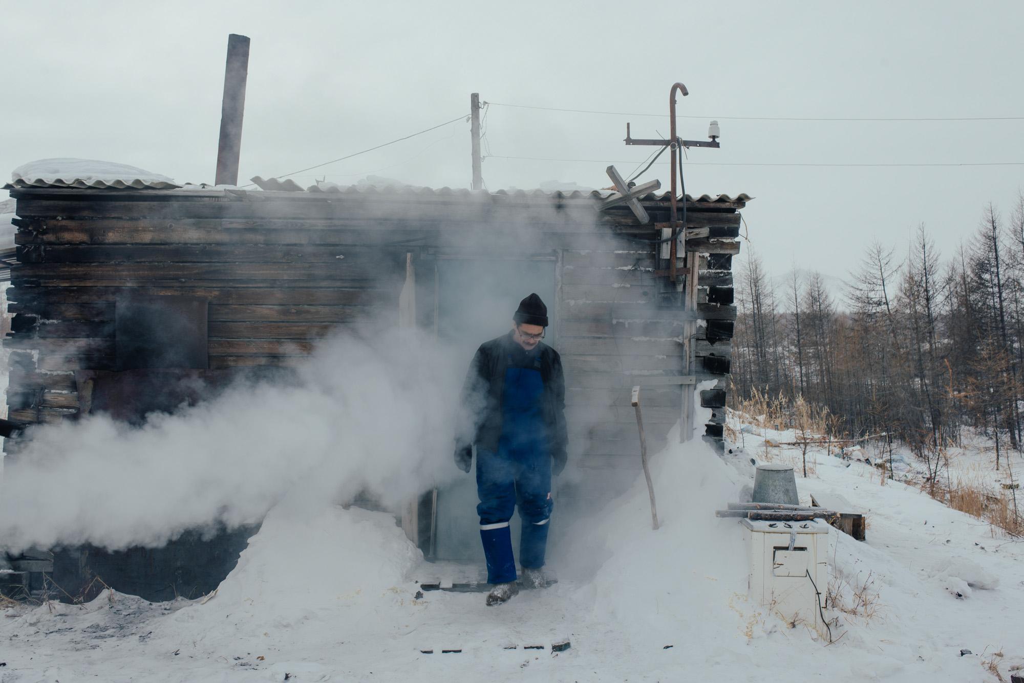 Novovetrennii-020