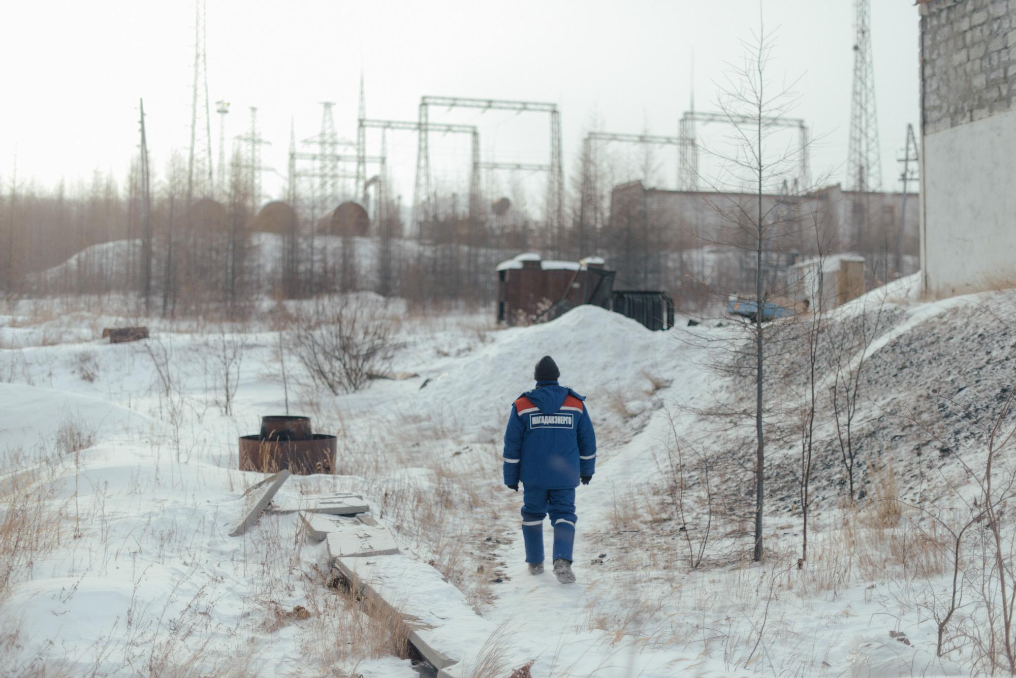 Novovetrennii-026
