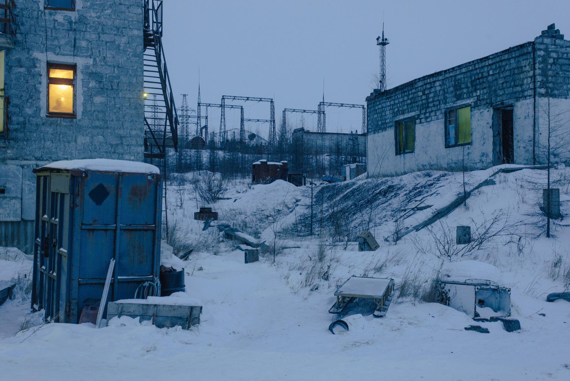 Novovetrennii-049